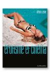 Erotisme et cinéma - un livre de référence indispensable à tout amateur du 7e art... et de l'érotisme sur grand écran.