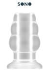 Plug anal creux taille M - SONO